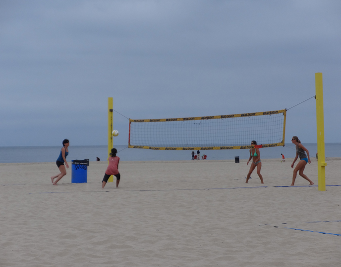womens-volleyball-saturday-morning
