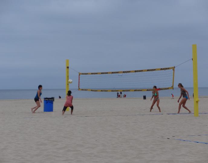 womens-volleyball-saturday-morning