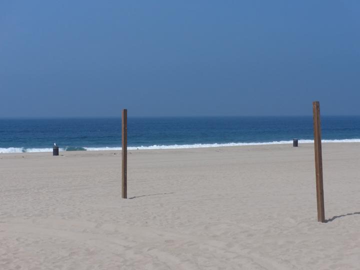 zen-beauty-manhattan-beach
