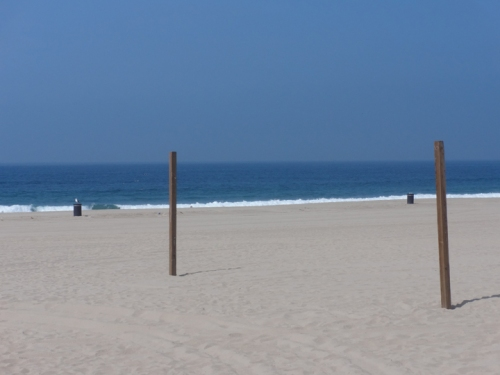 zen-beauty-manhattan-beach