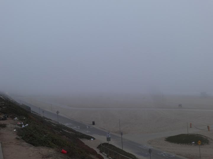 foggy-in-dockweiler