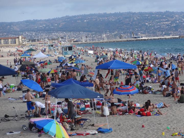 july-4-hermosa-sand