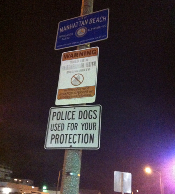 mb-police-dogs