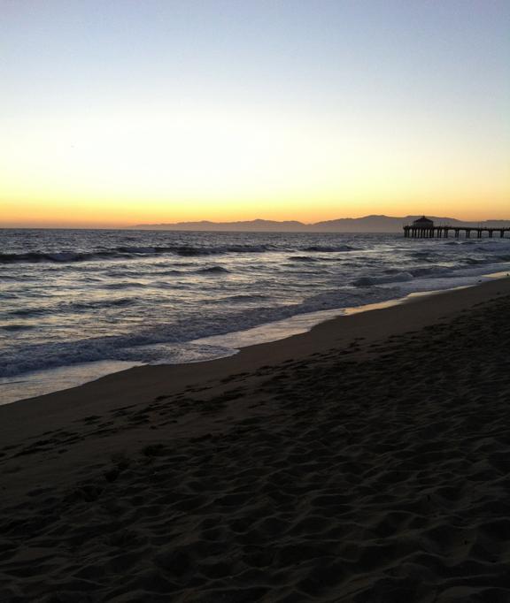 mb-sunset-4th-north