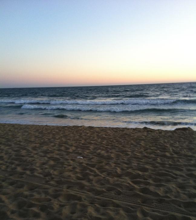 mb-sunset-horizon