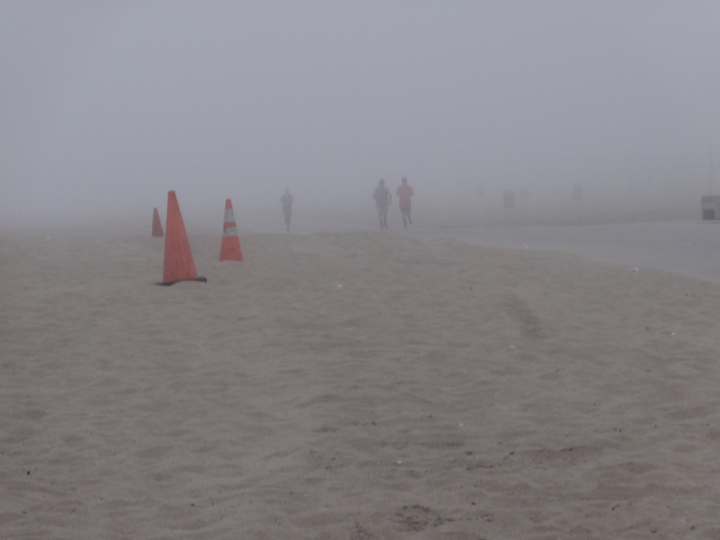 most-foggy-playa-strand