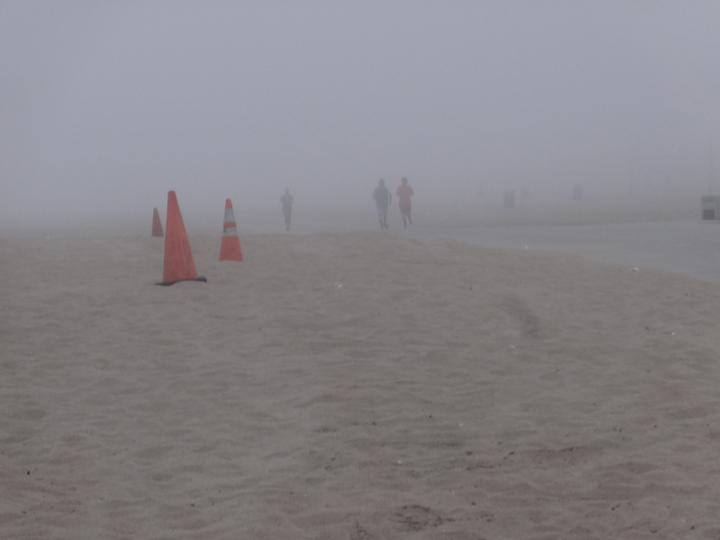 most-foggy-playa-strand