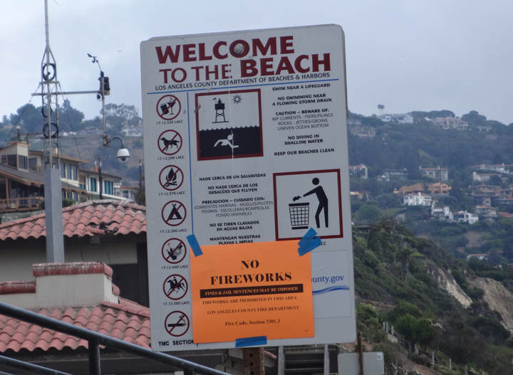 no-fireworks-jail-sentences-rat-beach