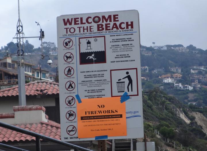 no-fireworks-jail-sentences-rat-beach