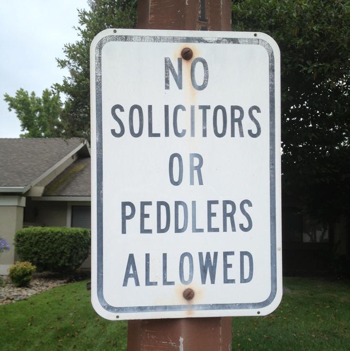 no-peddlers-stockton