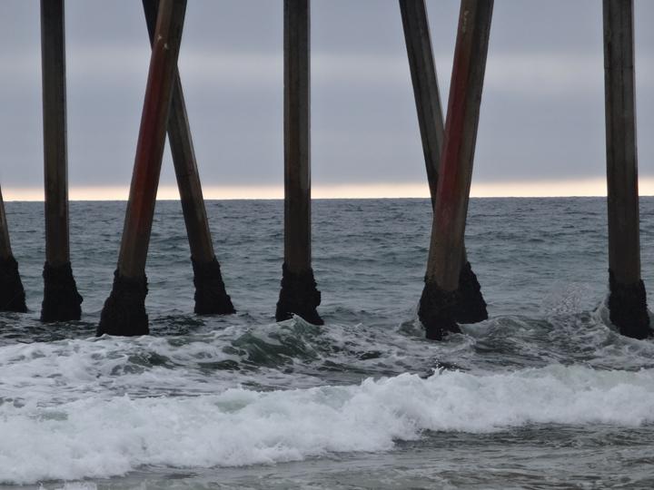 pier-approaching-sunset