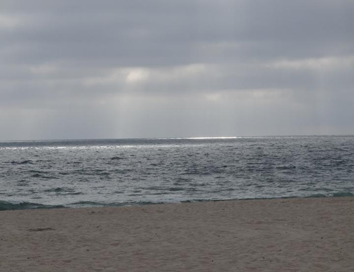 redondo-moment-zen-clouds