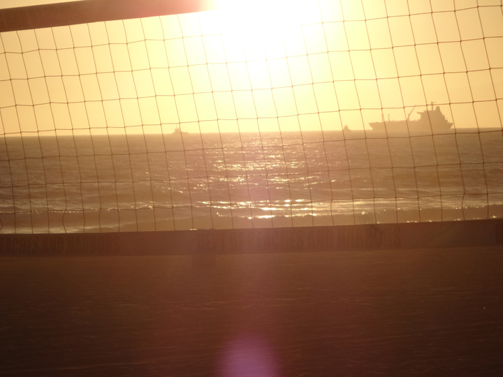sunset-through-the-net-mb