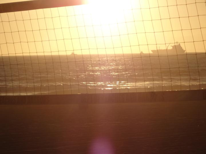 sunset-through-the-net-mb