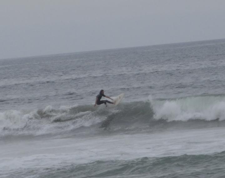 surfer-el-porto-july-1
