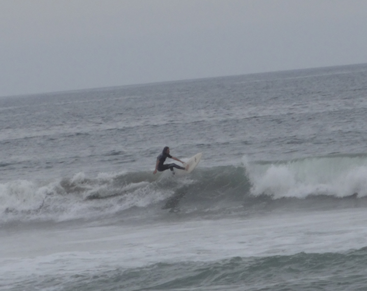 surfer-el-porto-july-1