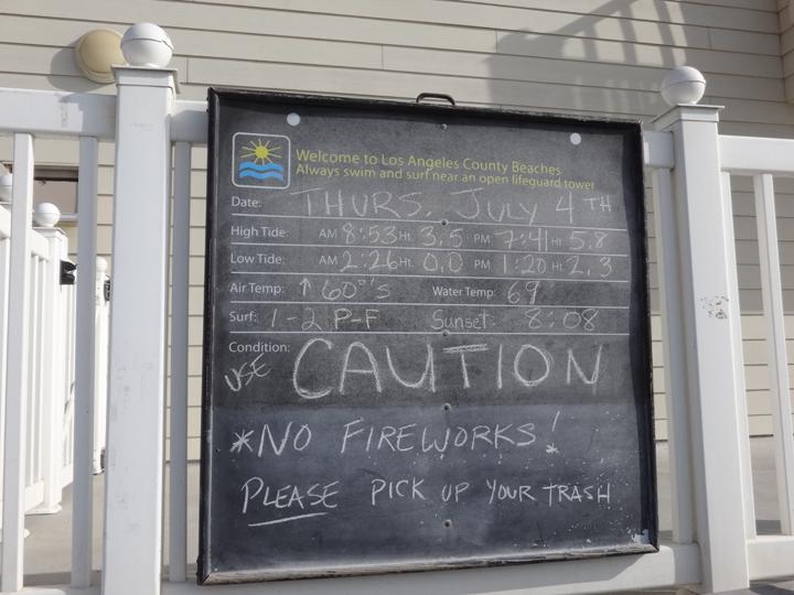 use-caution-everyone