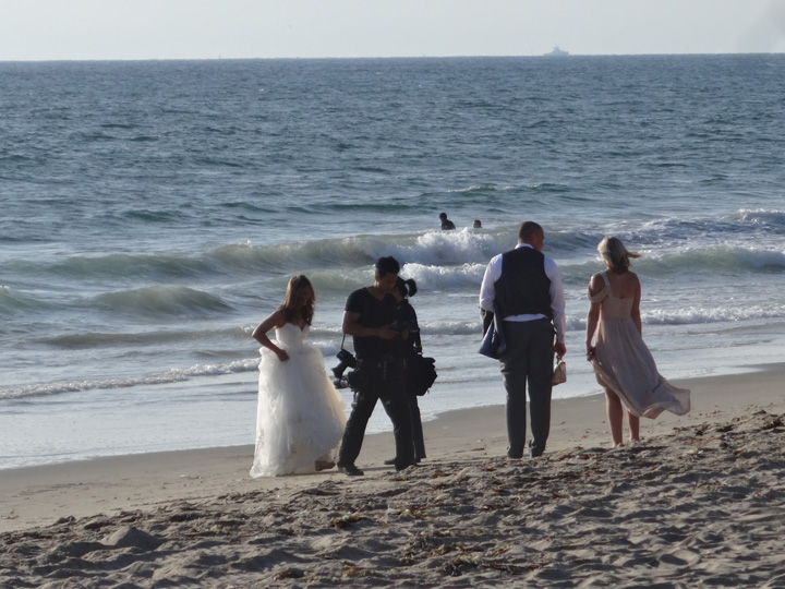 beach-bride-photog