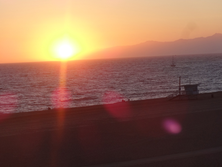 dockweiler-sunset-aug-20