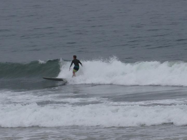 hermosa-wave-rider