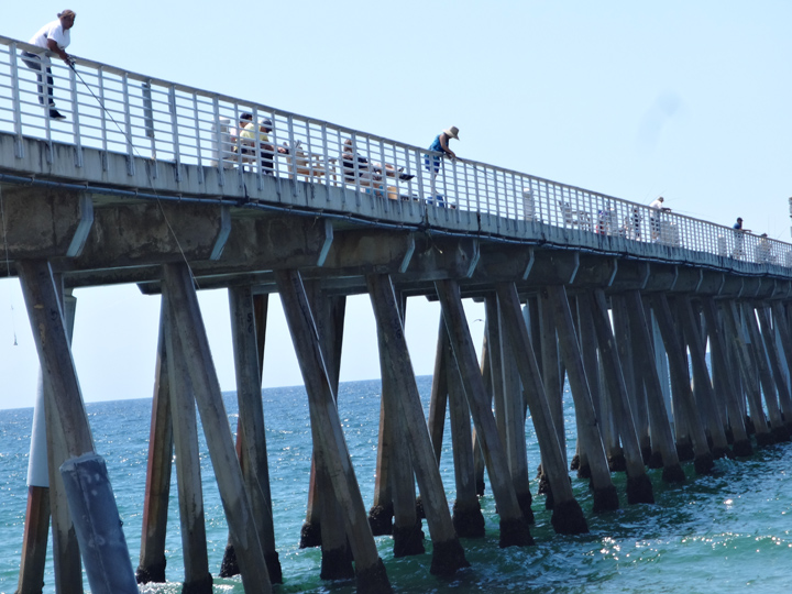 pier-fishing-hermosa