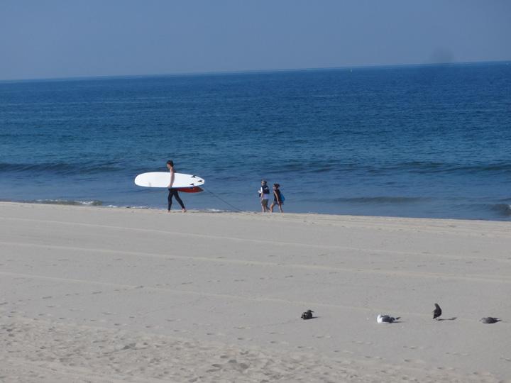 true-blue-morning-surfer-hermosa