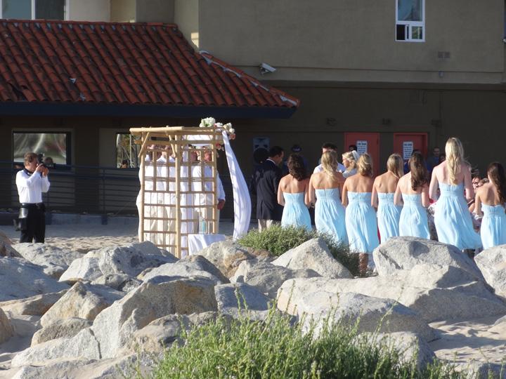 wedding-sand-redondo
