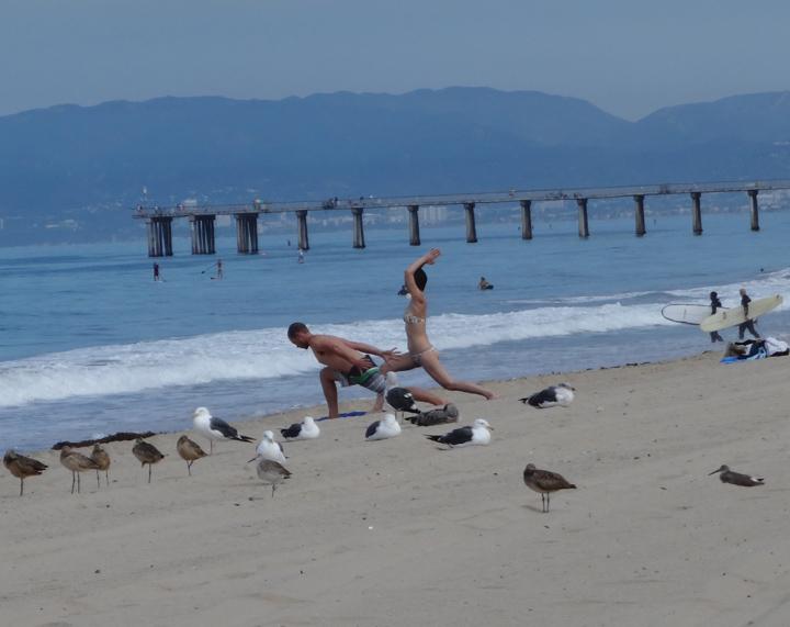 yoga-on-the-sand-herondo-aug