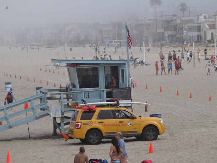 another-foggy-day-hermosa
