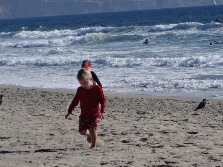 beachy-joy-kids