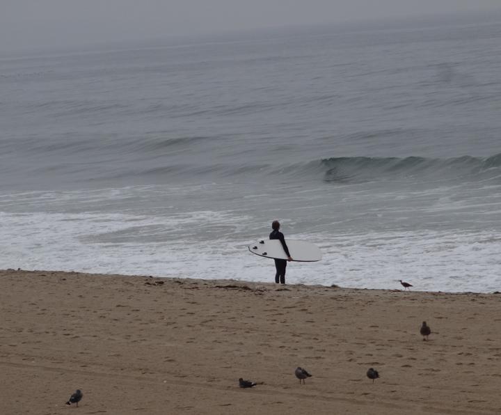 foggy-morning-surfer