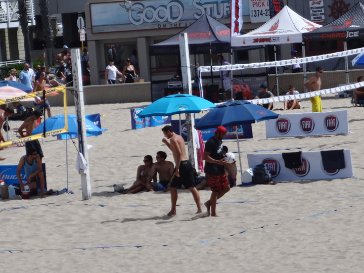 good-stuff-beach-volleyball