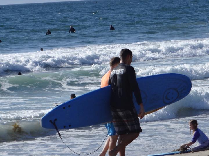 surf-instructor-mb