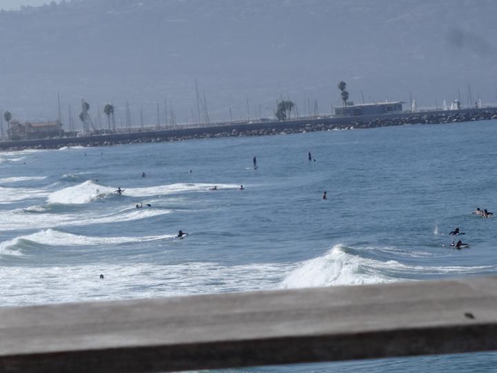 tiny-wave-riders