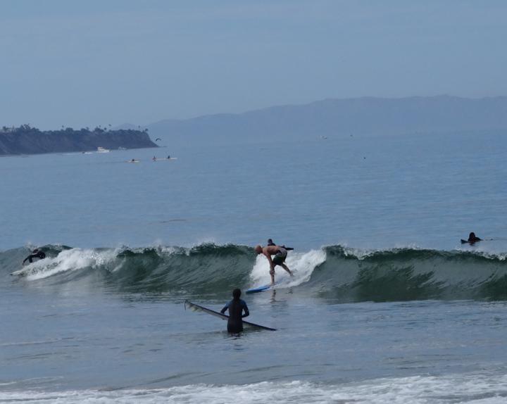 weekend-surf-hermosa
