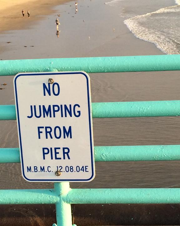 no-jumping-pier-mb