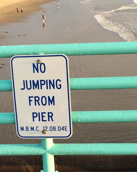 no-jumping-pier-mb