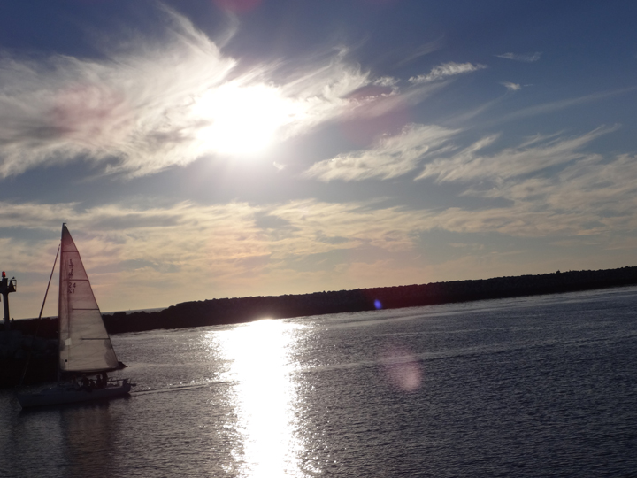 redondo-harbor-sunburst