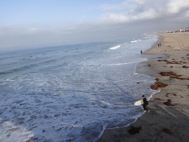 hermosa-surf-morning