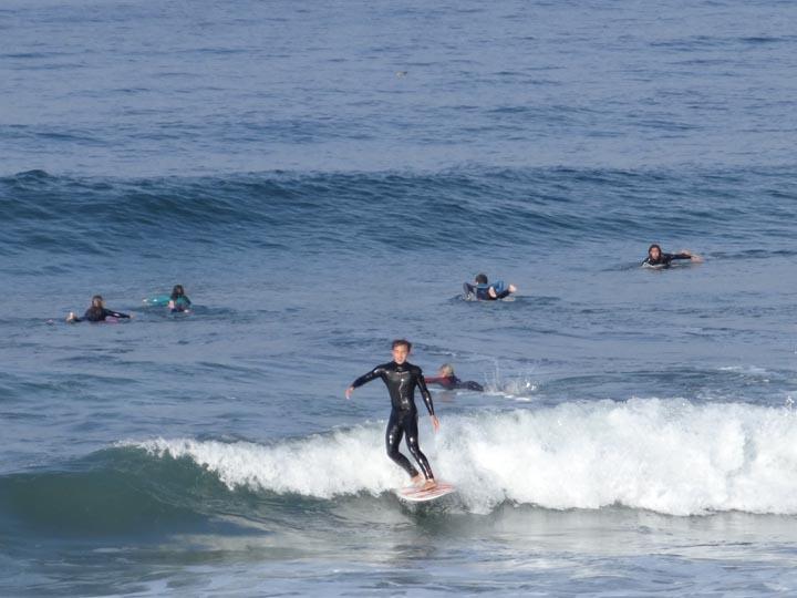 joy-surfing-hermosa