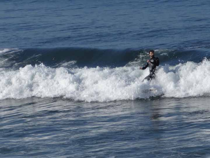 morning-surfer-hermosa-finishing-up