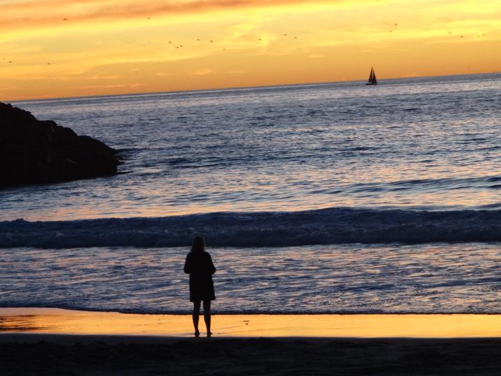herondo-sunset