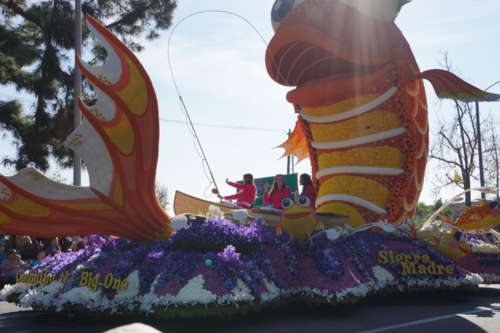 sierra-madre-float-2014