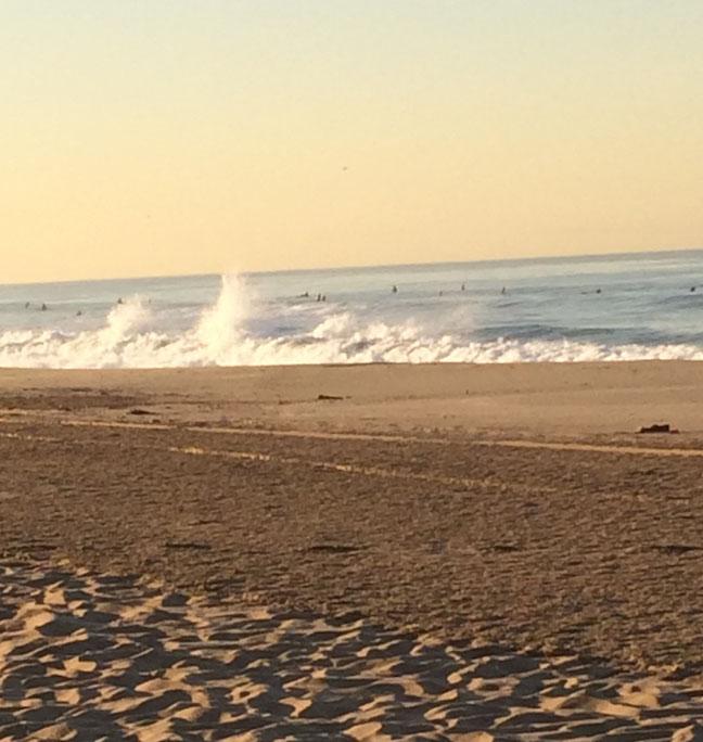 el-porto-splash-surfers
