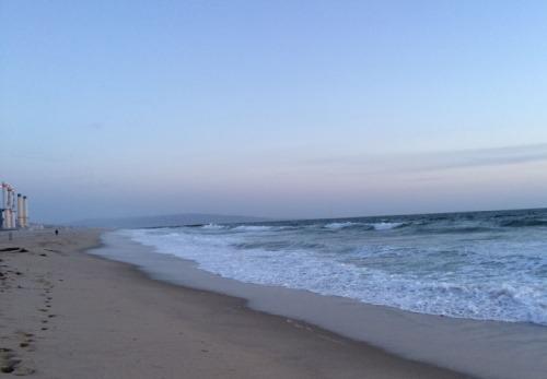 el-segundo-looking-south-sunset