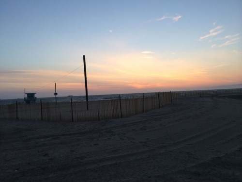 el-segundo-sunset