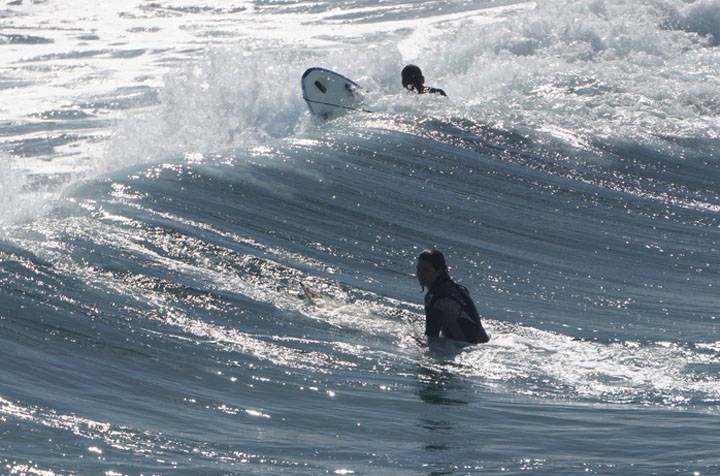 hermosa-surfers-ready-or-not