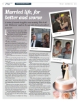 married-life-variety-11302012