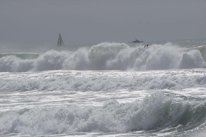 sunday-after-storm-sailboat-bird-hermosa