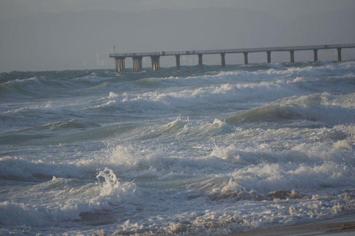 wind-waves-herondo